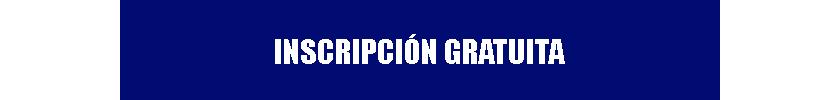 boton_inscribir
