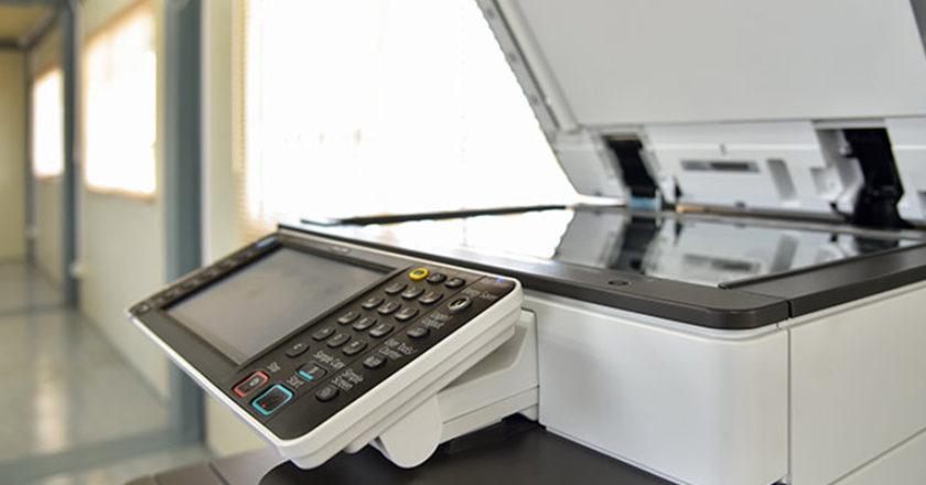 costes_ocultos_impresion_impresoras