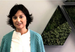Carmen Muñoz, Director General de Exclusive Group Iberia