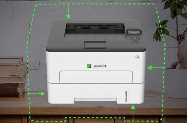 lexmark_save4print