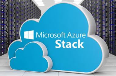 microsoft_azure_stack