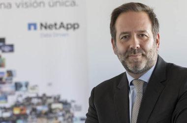 netapp_Ignacio Villalgordo