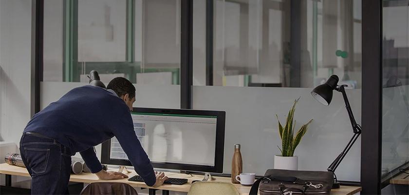 office365_oferta