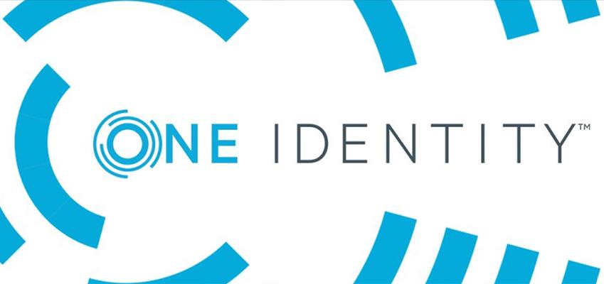 one_identity_exclusive