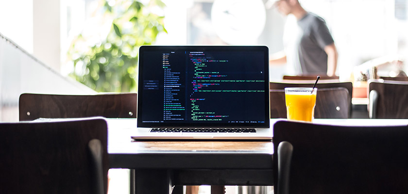 open source empresas código abierto