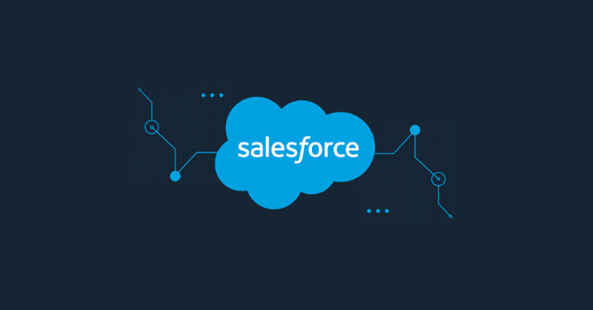 salesforce_historia