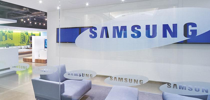 samsung_resultados_ventas