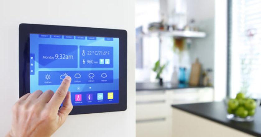 smart_home_casa_conectada