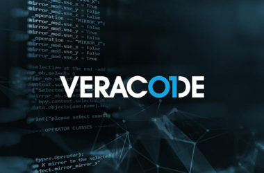 veracode_