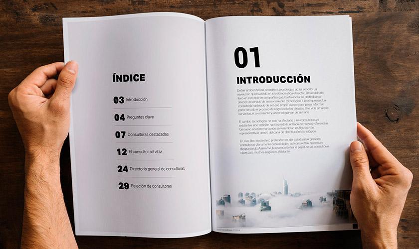 Guia-Consultoras_2019-840x400-v3