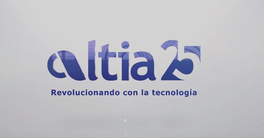 altia_resultados