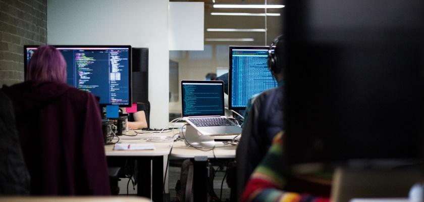arquitectura_de_software_desarrollo_programadores