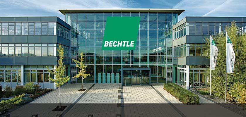 bechtle_resultados