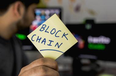 blockchain_inversion