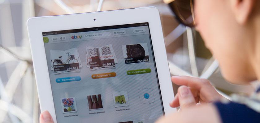 eBay_mediamarkt
