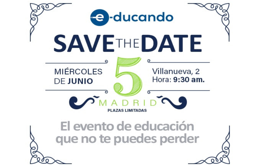 esprinet_educacion_evento