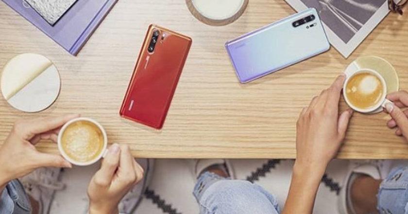 huawei_smartphone
