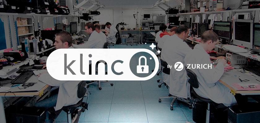 icp_klinc_zurich