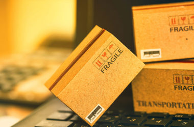 logistica_ultima_milla_comercio_electronico