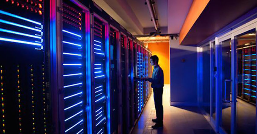 mainframe_futuro_presente