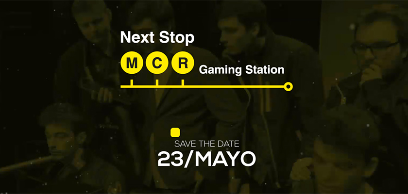 mcr_evento_gaming_2019