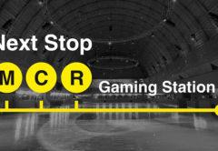 mcr_gaming_evento_2019