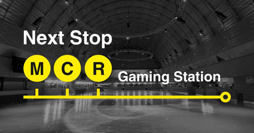 mcr_gaming_evento_2019