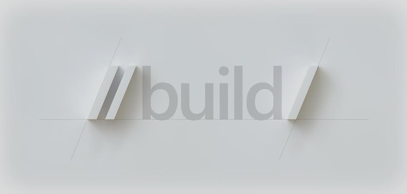 microsoft_azure_build_2019