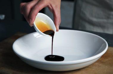 proveedor_servicios_ti_cocinado