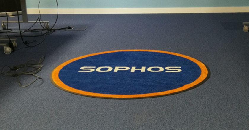sophos_estrategia