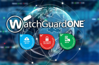 watchguard_partners_especializacion