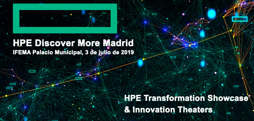 HPE-Discover-Madrid