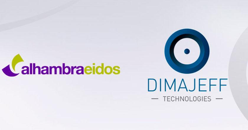 alhambra+dimajeff_2