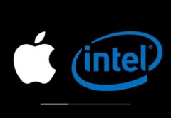 apple_intel