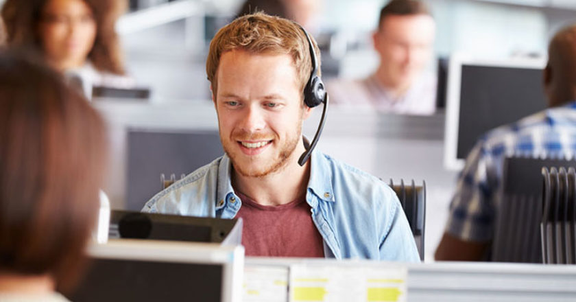 contact_center_negocio