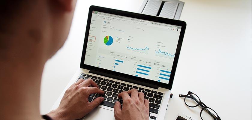 estrategia_datos_partner