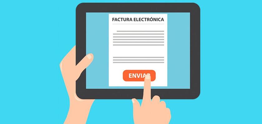 factura_electronica_sector_ti