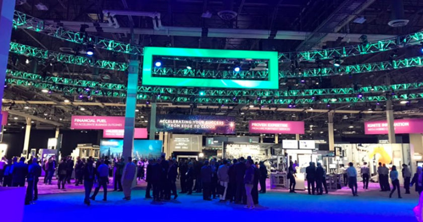 hpe_partners_evento
