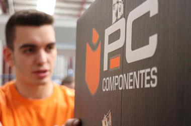 pcdays-(1)
