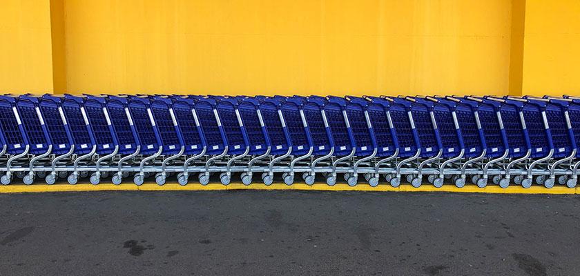 retail_fisico_españa