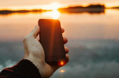 smartphones_ventas_emea