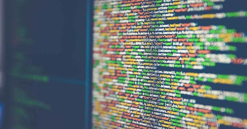 soc_seguridad_internet_empresas