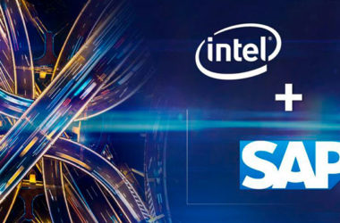 Intel-SAP-