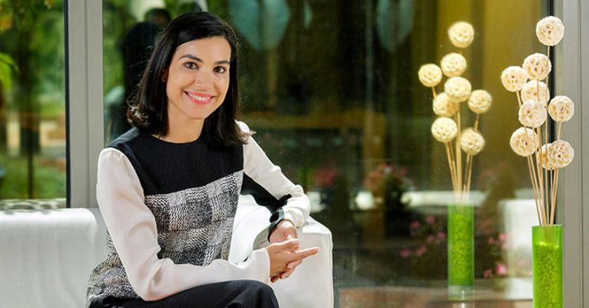 Microsoft-Carolina-Castillo,-directora-de-Empresas-y-Partners