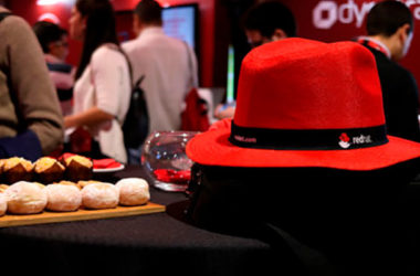 RedHat_ibm_partners