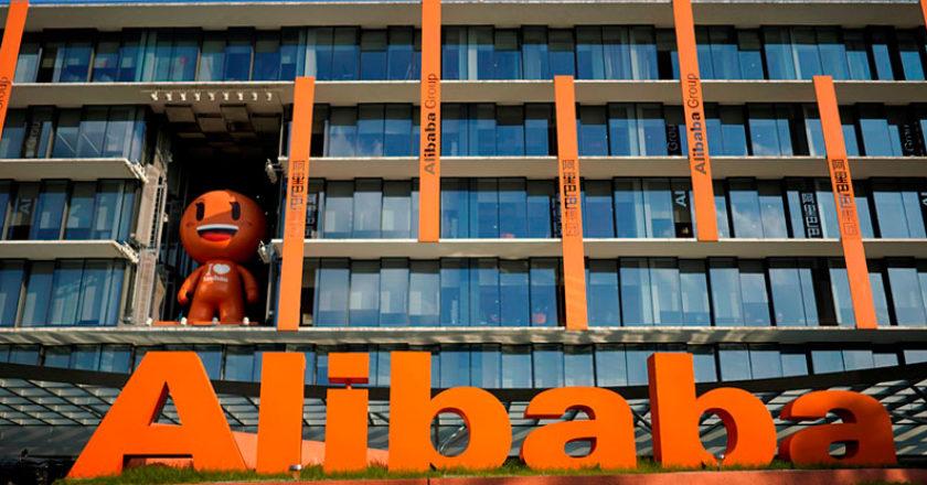 alibaba_grupo_estados_unidos