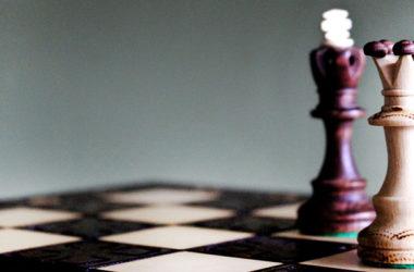 amazon_competidores_estrategia_tiendas