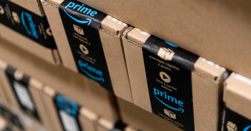 amazon_prime_day_2019_clientes_ventas