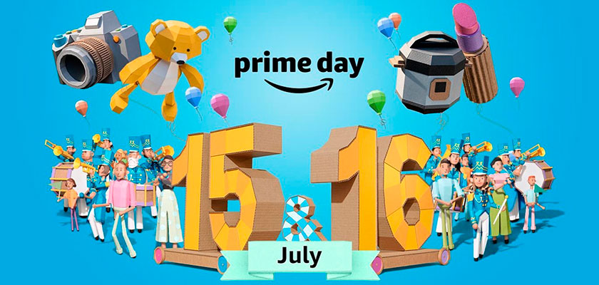 amazon_prime_day_2019_competidores