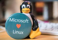 azure_linux_microsoft